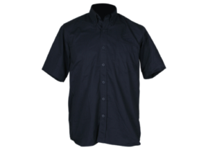 Ford Men's Short sleeve Shirt - On request only